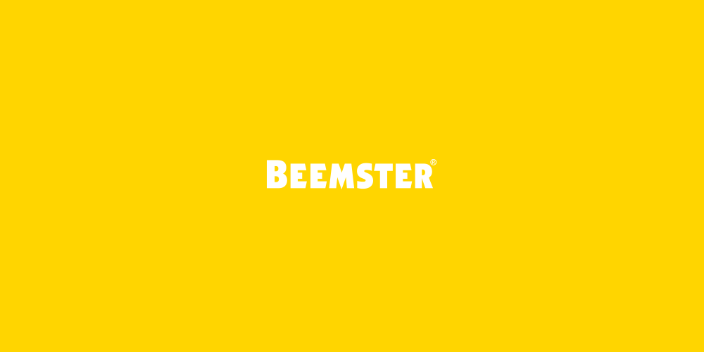 1000x500-Beemster
