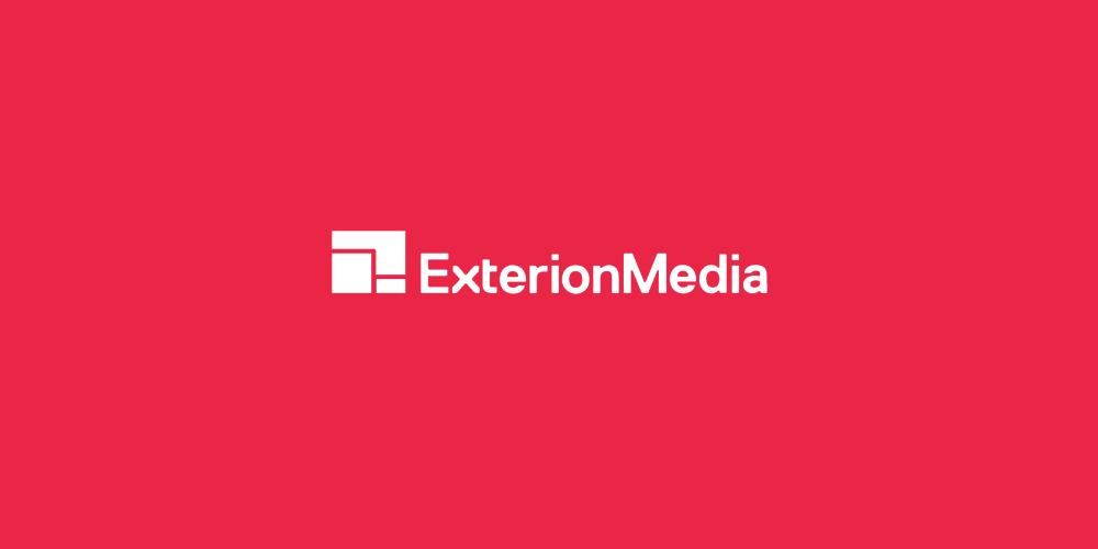 1000x500-ExterionMedia