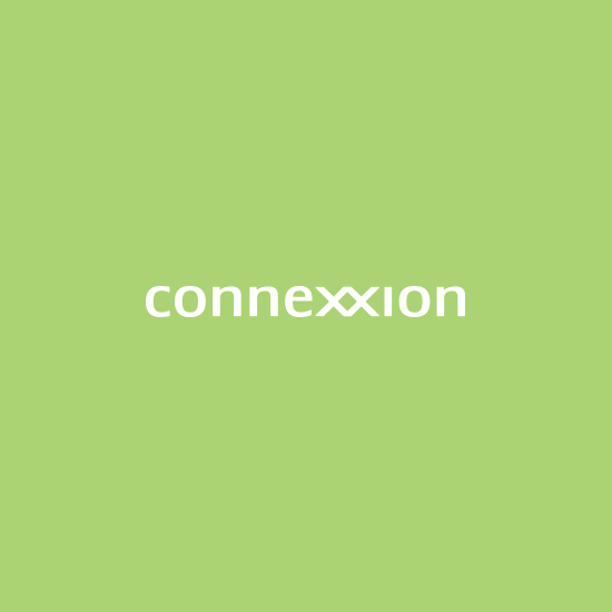 550x550-Connexxion