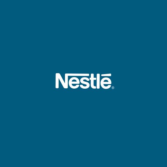 550x550-Nestlé