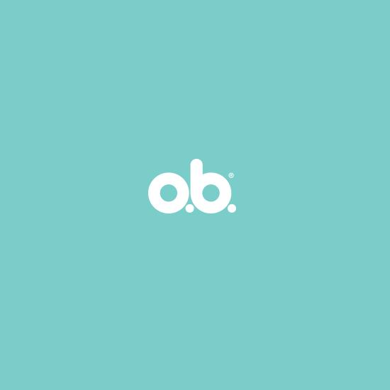 550x550-OB
