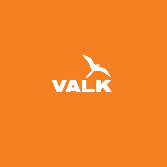 550x550-VALK